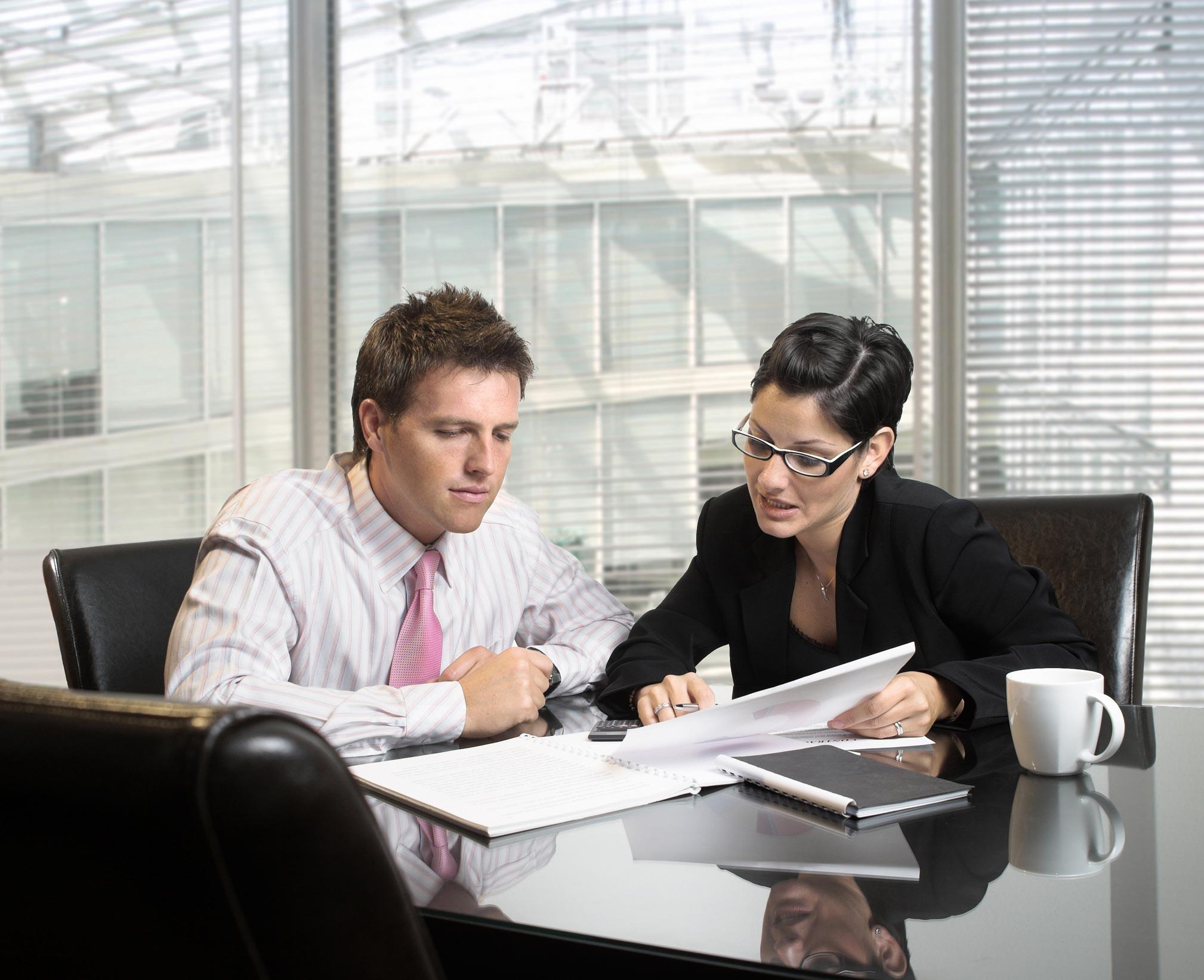 Как получить ипотеку на строительство частного дома? - ���� 1