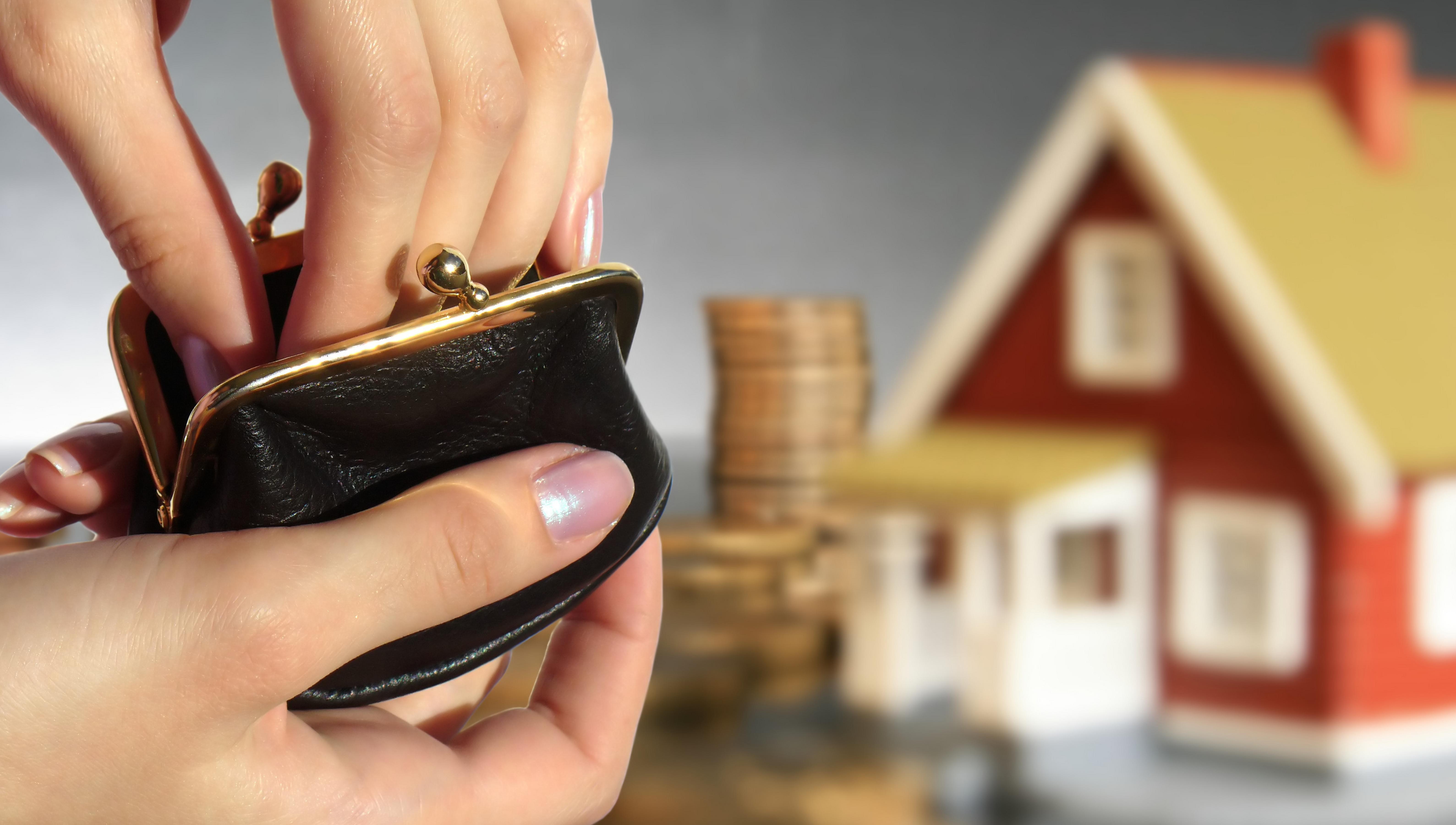 Как получить ипотеку на строительство частного дома? - ���� 2