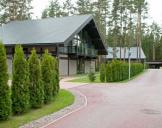 Liikola Club