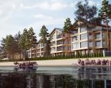 Первая Линия. Medical & Wellness Resort