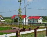 Кивеннапа Юго-Запад