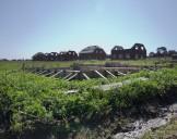 Солнечный посёлок