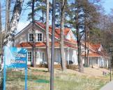 Балтийская Ривьера