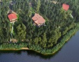 Александровские берега