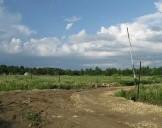 Михайловские высоты