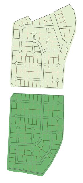 Генеральный план Савоя