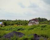 Финская долина