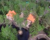Golden Park Шувалово