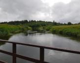 Оредеж Парк