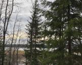 Озеро Александровское