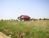 Усадьба Волковицы