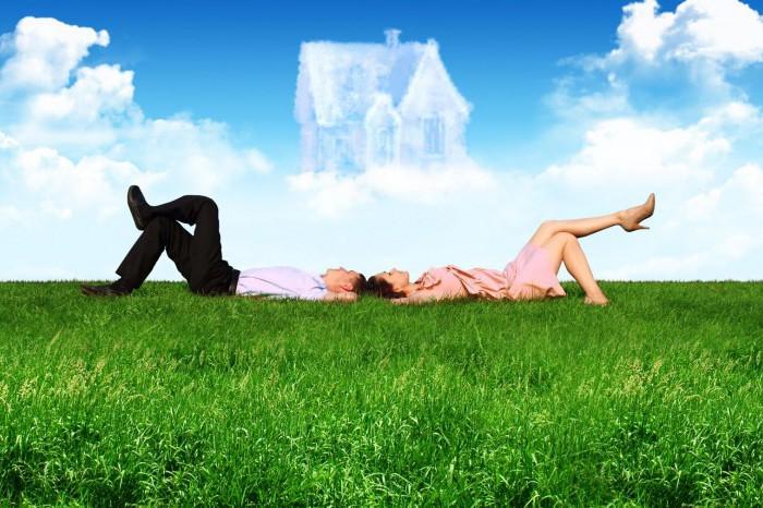 Как получить ипотеку на строительство частного дома?