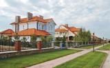 Рынок загородной недвижимости пополняется 40 поселками ежегодно