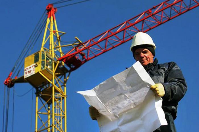 В Ленобласти на 82% выполнен годовой план по вводу жилья