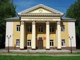 В Волосовском районе появится новый дом культуры