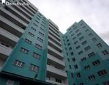 В Волосовском районе построят дом для очередников