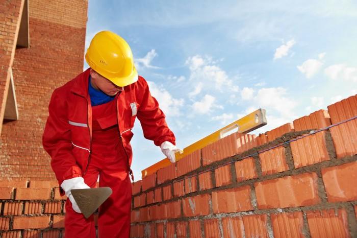 Застройщики перевыполнили план по вводу жилья в Ленобласти в 2015 году