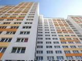 Дольщики многоквартирного дома в Выборгском районе получили поддержку прокуратуры