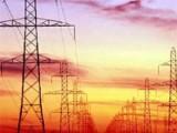 В село Приветинское пришло электричество