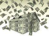 """На коттеджи и таунхаусы банк """"Возрождение"""" предлагает льготную ипотеку"""