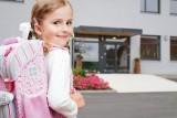 В Шушарах введена в эксплуатацию крупная школа