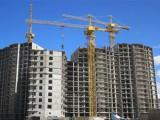 В Шушарах появится новый жилой квартал комфорт-класса