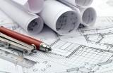 В Ленинградской области выданы разрешения на возведения 5.5 млн. квадратов жилья
