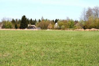 Стартовали продажи участков в поселке «Северные террасы»