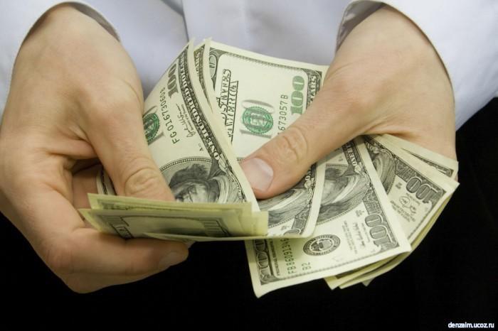Покупатели приобретают коттеджи в Ленобласти хуже, чем в прошлом году