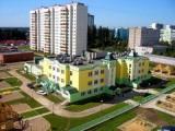 В 2015 году в Петербурге начнется строительство 10 детских садов