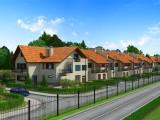 На рынок загородного жилья выходят старые коттеджные поселки