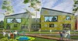 Во Всеволожске появится новый детский садик