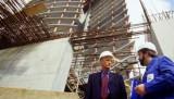 В Ленобласти улучшено финансирование социальных объектов