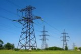 """Коттеджный поселок """"Гусиное"""" подключен к электросетям"""