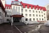 В Ленинградской области построят реабилитационный центр