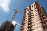 В Ленинградской области построят 75 000 кв.м жилья эконом-класса