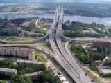 Петербург перейдет к политике ограничения жилого строительства