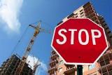 Проект застройки деревни Низино отклонен