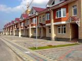 Минстрой РФ ужесточит контроль за качеством малоэтажного жилья