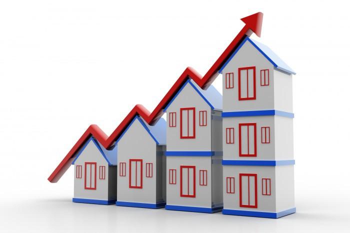 Спрос на жилье в Ленинградской области с каждым годом повышается