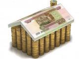 В 2014 году жилищные выплаты получили 134 молодые семьи в Ленинградской области