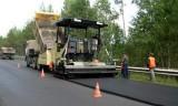 С начала года в Ленобласти потрачено почти 8 млрд. рублей на ремонт дорог