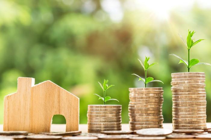 Аналитики прогнозируют рост цен на загородном рынке не раньше осени