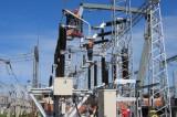 Во Всеволожском районе реконструируют электроподстанцию