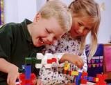 До конца года в Кировском районе не останется очередей в детские сады