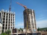 В Ленобласти в 2015 году возведут более 1.6 млн. кв.м жилья