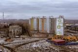 Власти ищут нового инвестора для достройки проблемного ЖК в поселке Ленсоветовский