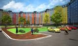 Во Всеволожском районе появится крупный жилой комплекс