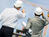 Крупным застройщикам землю в Ленобласти будут предоставлять без торгов
