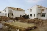 В Ленобласти насчитали более 160 замороженных проектов коттеджных поселков